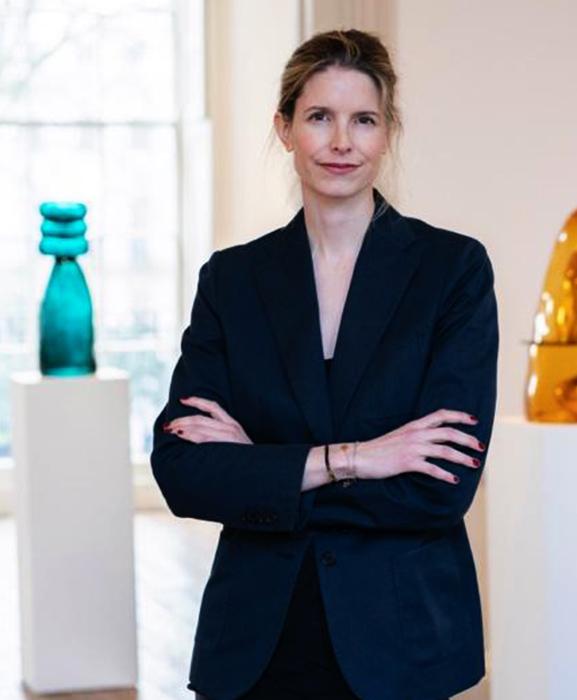 Elisa Schaar