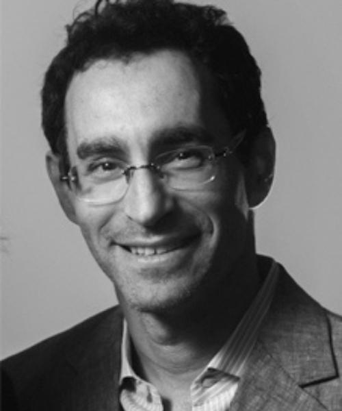 David Kowitz