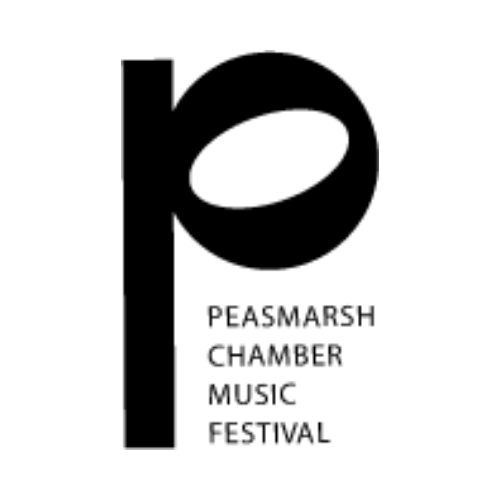 Peasmarsh Festival